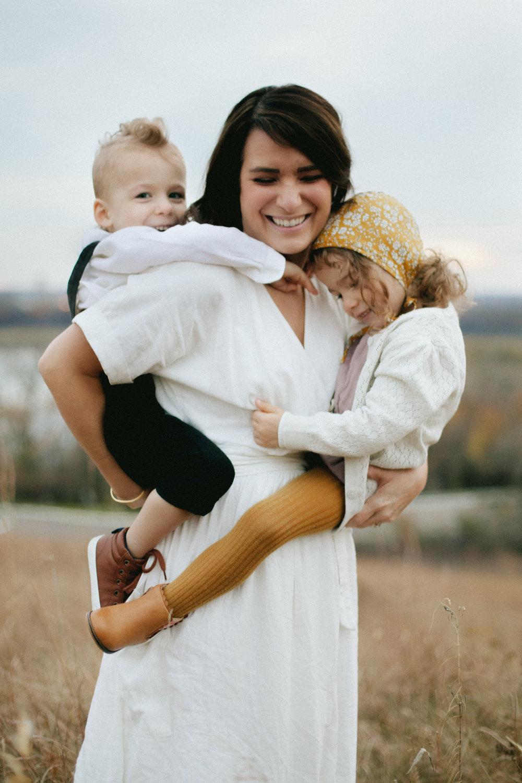 coeyfamilysession-141.jpg