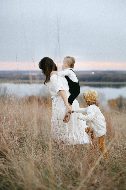 coeyfamilysession-148.jpg