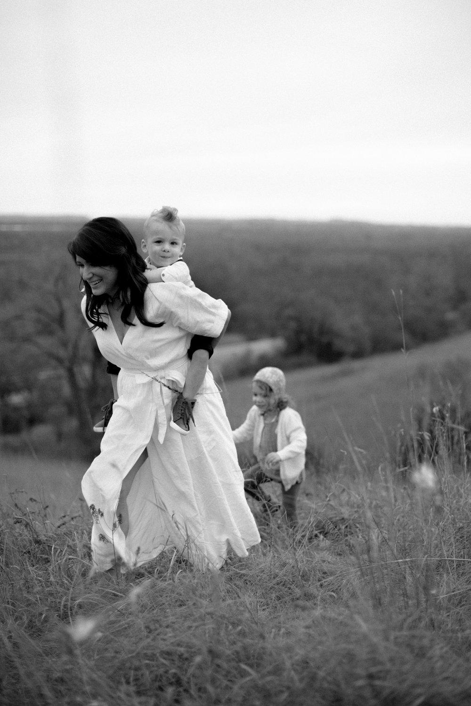 coeyfamilysession-151.jpg