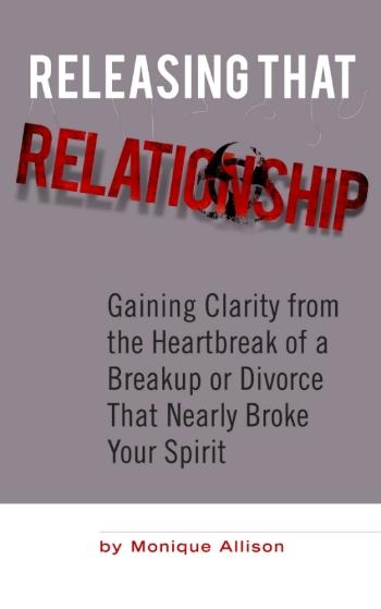 Release-Relationshipebookcover.jpg