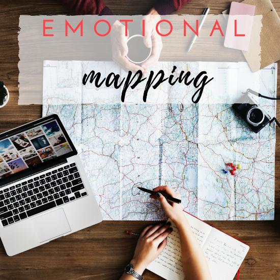 Emot-Map.png