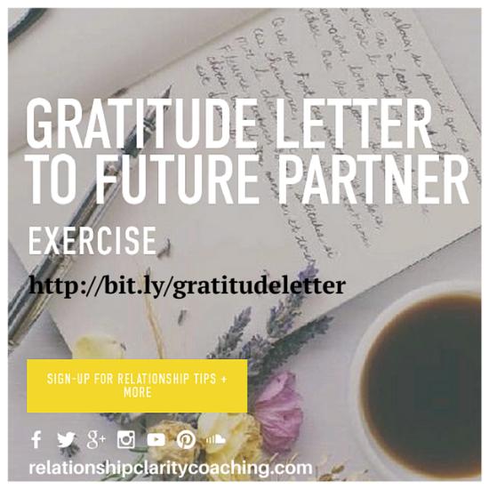 gratitudeletterexercise.png
