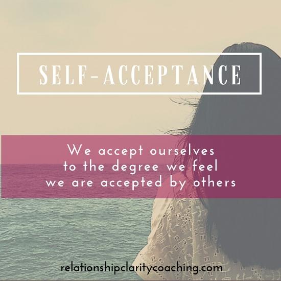 Self-Acceptance.jpg