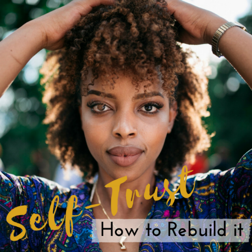 Self-Trust-3.png