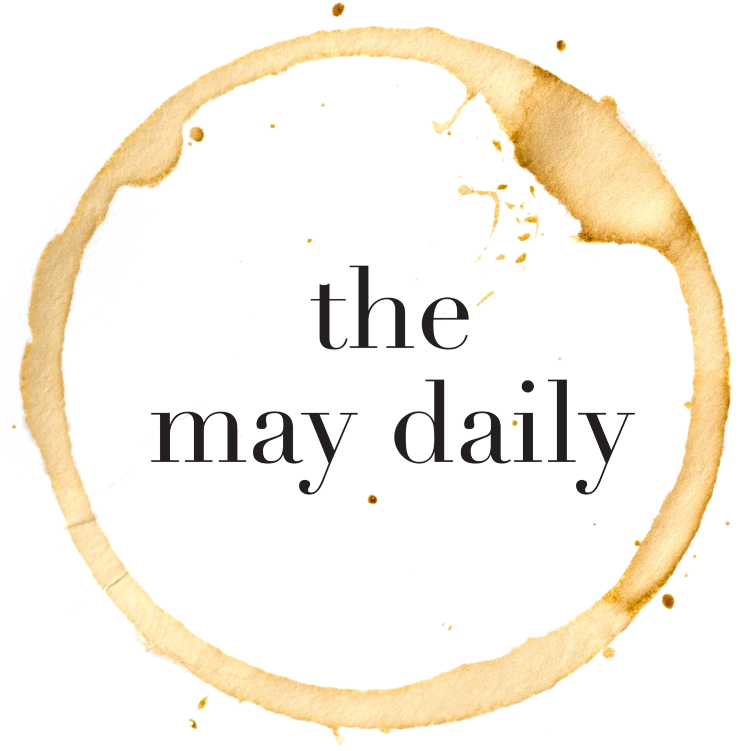 The May Daily