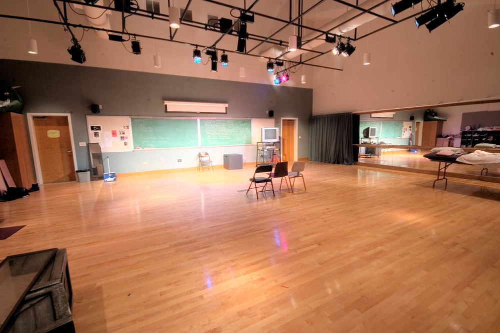 Drama and Dance Studio 2-sm.jpg