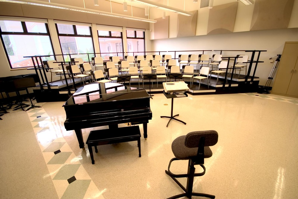 Choral rehearsal room 3-sm.jpg