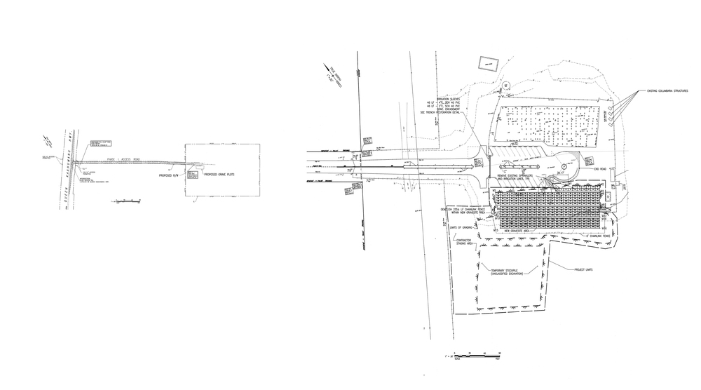 WHIVC PhIIB FINAL drawing rev-2a.jpg