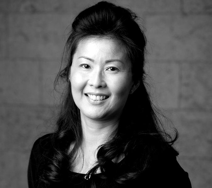 Angela Choo