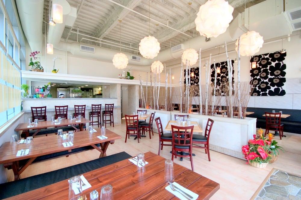 Tango Restaurant-10.jpg
