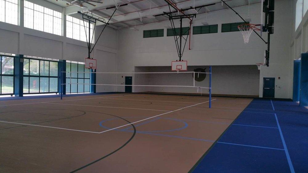 covered playcourt interior.jpg