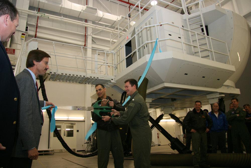 ribbon_cutting_MH-60R_TOFT_Mayport_IMG_5184_01.jpg