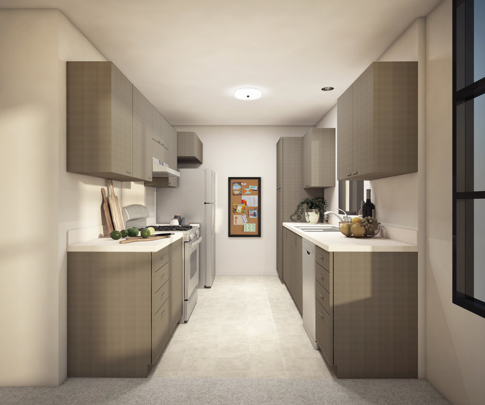 kamalani model F kitchen.jpg