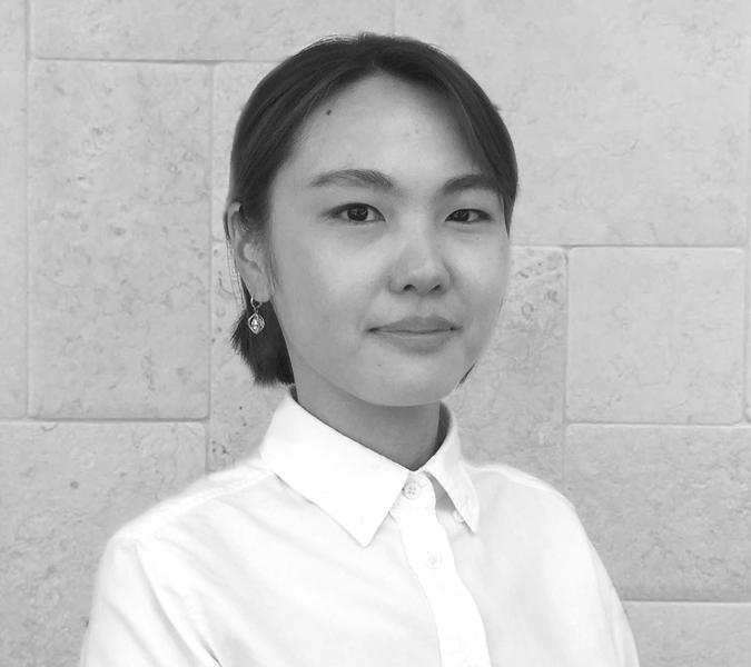 Ahyoung Ku
