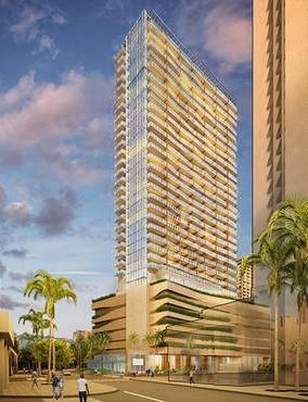 180926 -  Hilton.jpg