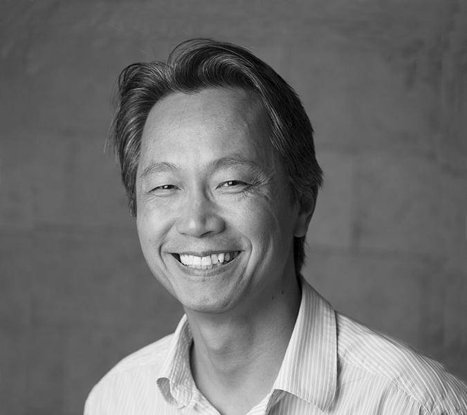 Nhan Nguyen, RA