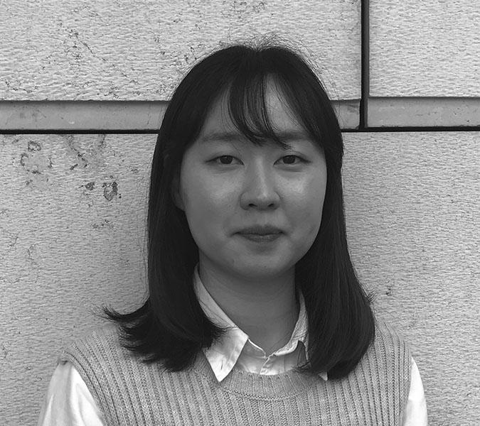 Eun Kyung Jang