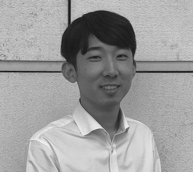Hae Yong Jang