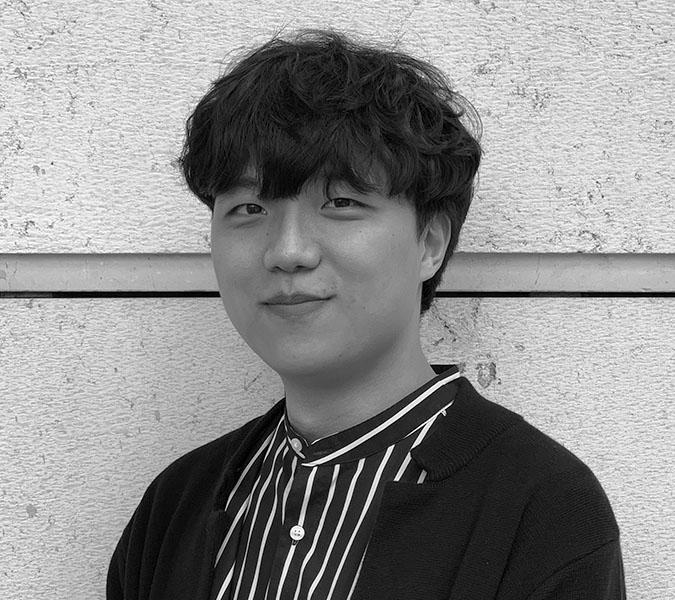 Young Hoon Kim