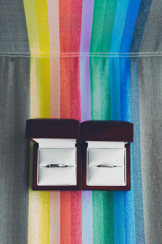Ada & Tim Married-15.jpg