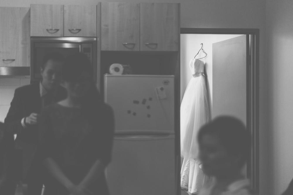 Ada & Tim Married-20.jpg