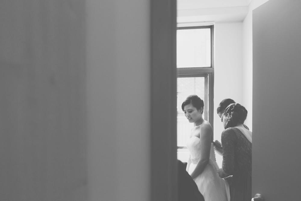 Ada & Tim Married-30.jpg