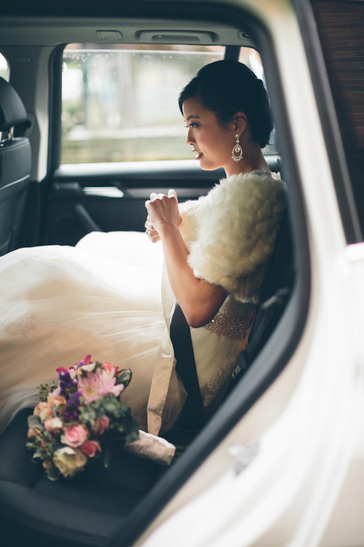 Ada & Tim Married-45.jpg