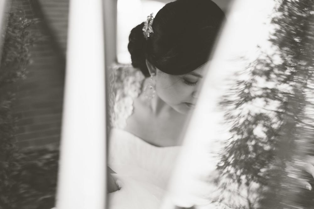 Ada & Tim Married-46.jpg