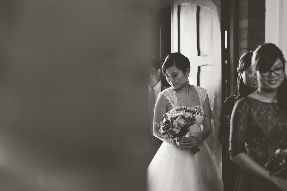 Ada & Tim Married-47.jpg