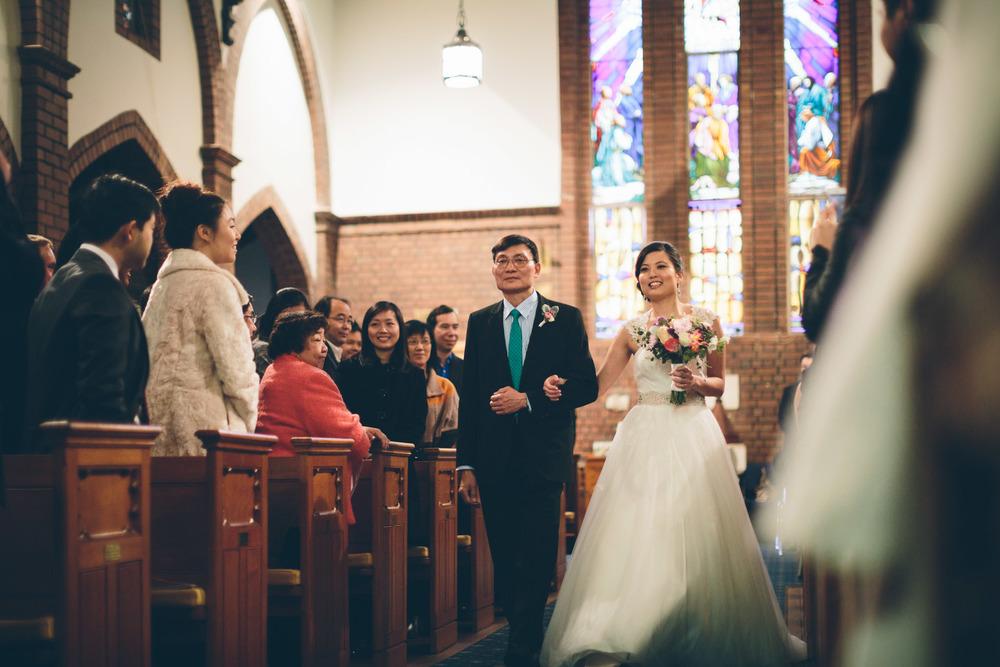 Ada & Tim Married-49.jpg