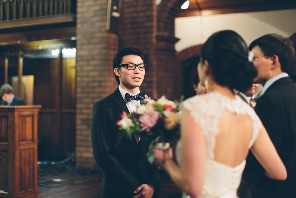 Ada & Tim Married-50.jpg