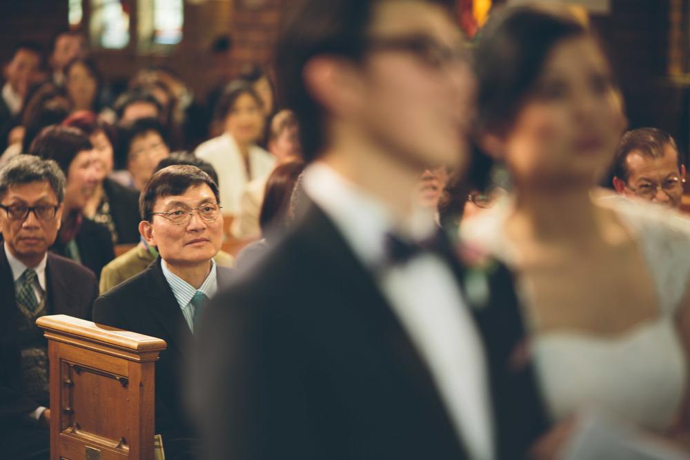 Ada & Tim Married-53.jpg