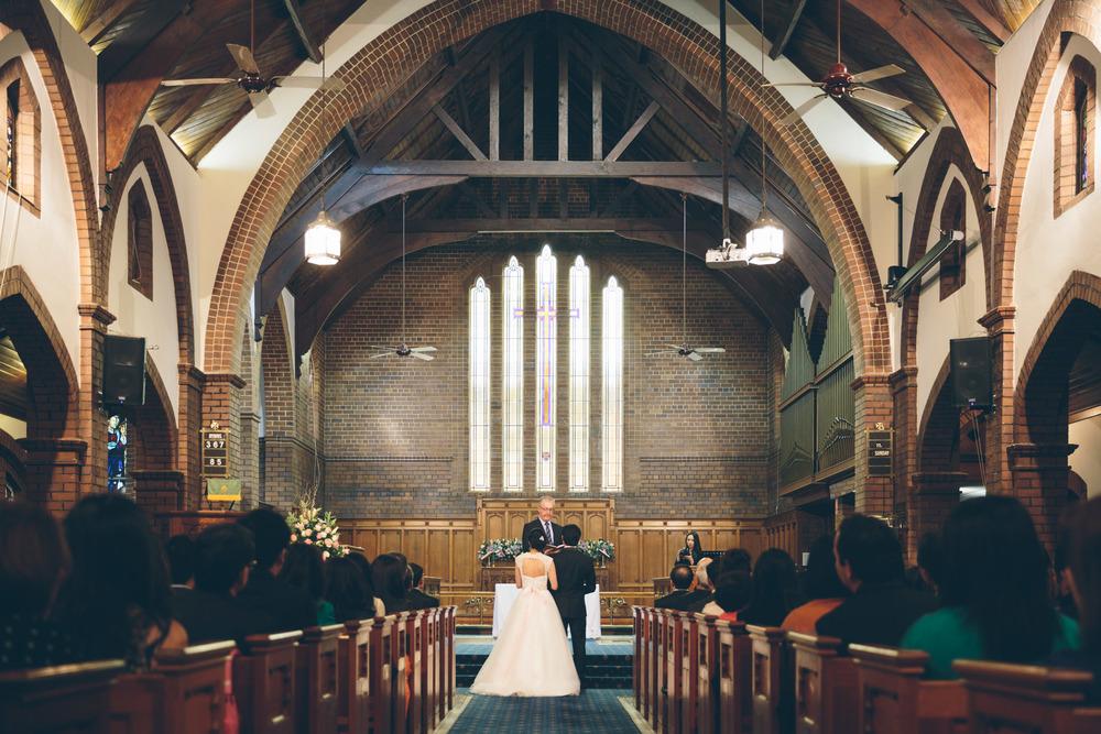 Ada & Tim Married-51.jpg