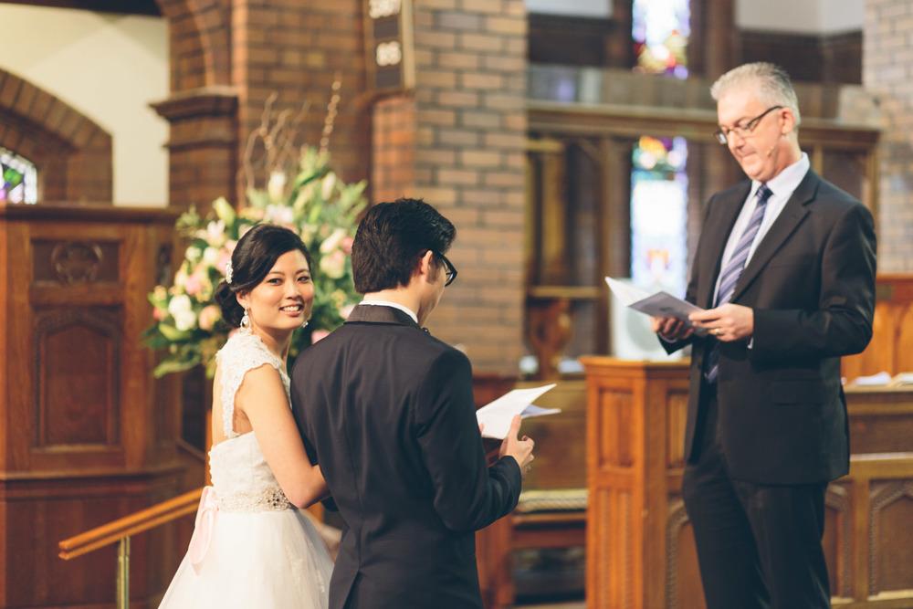 Ada & Tim Married-54.jpg