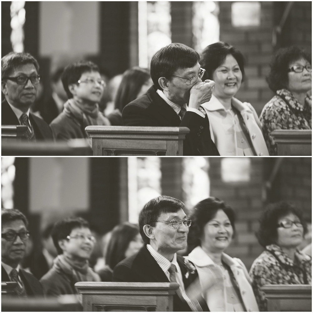 Ada & Tim Married-55.jpg