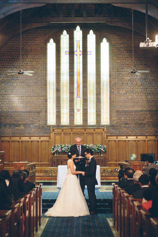Ada & Tim Married-56.jpg