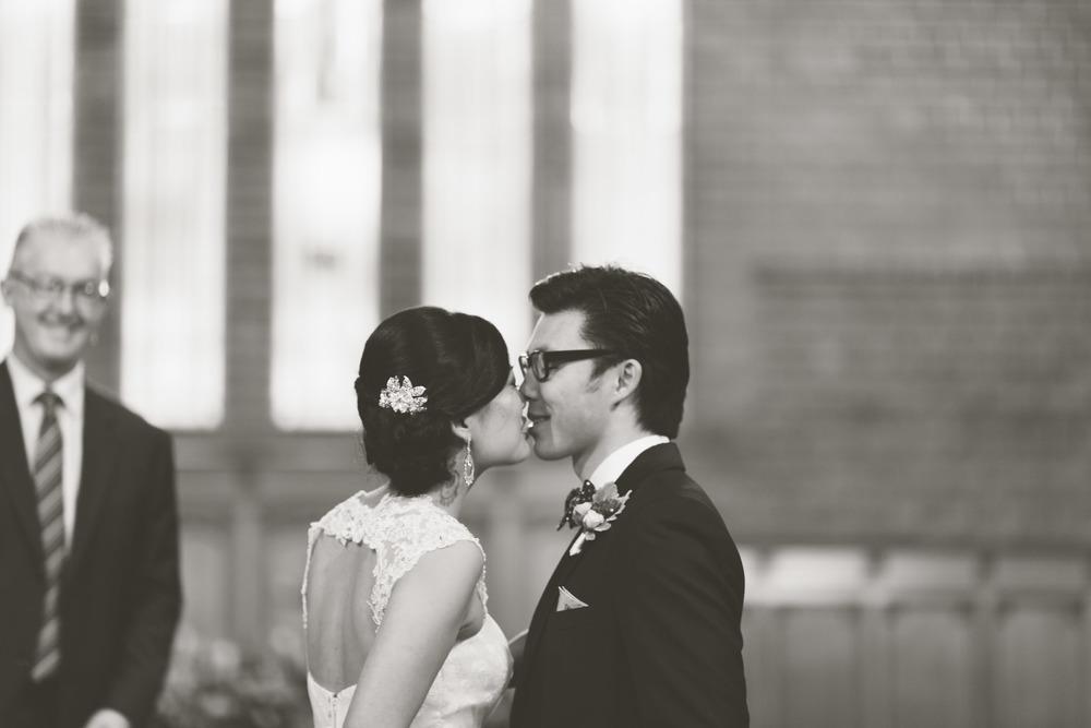 Ada & Tim Married-58.jpg