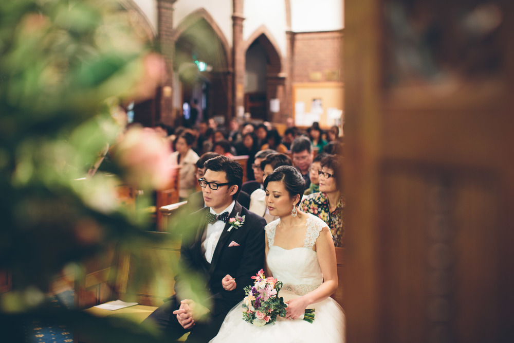 Ada & Tim Married-60.jpg
