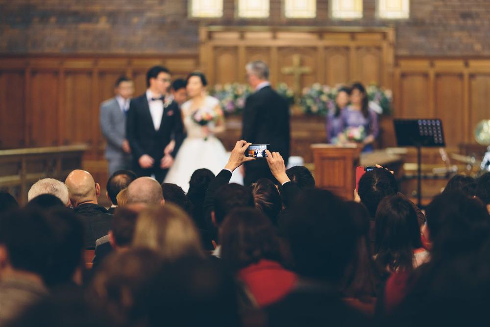 Ada & Tim Married-63.jpg