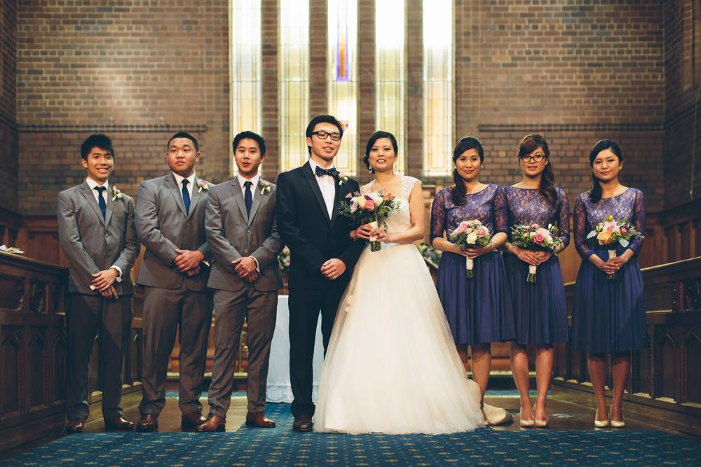 Ada & Tim Married-64.jpg