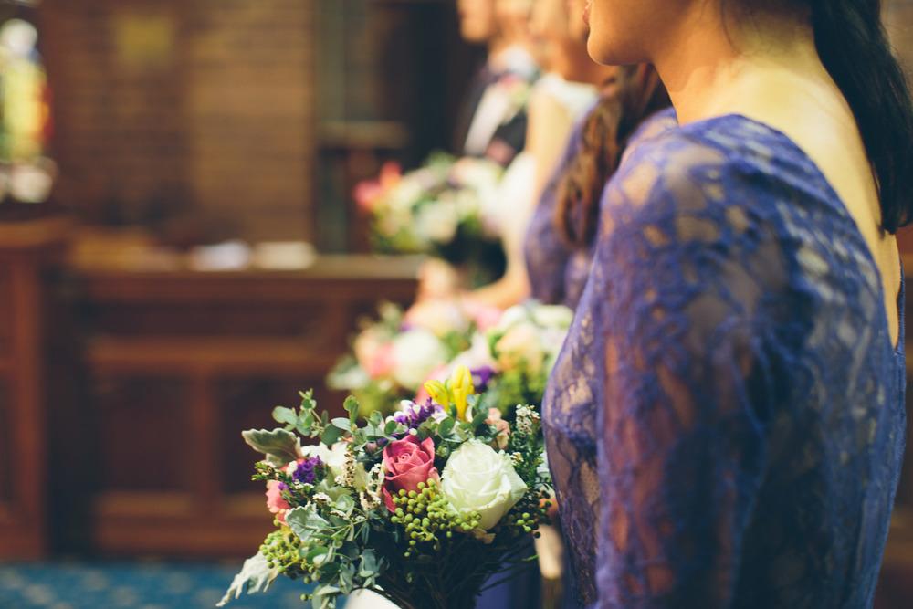 Ada & Tim Married-65.jpg