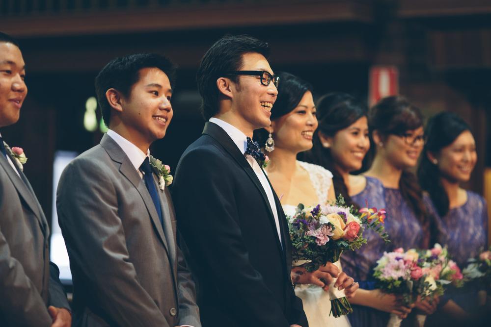 Ada & Tim Married-66.jpg