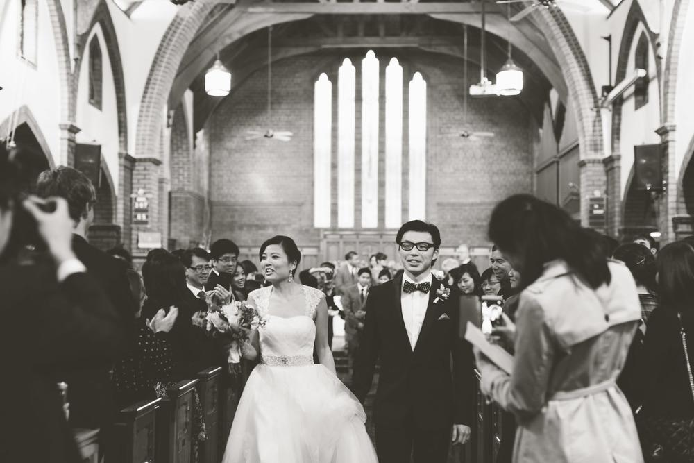 Ada & Tim Married-67.jpg