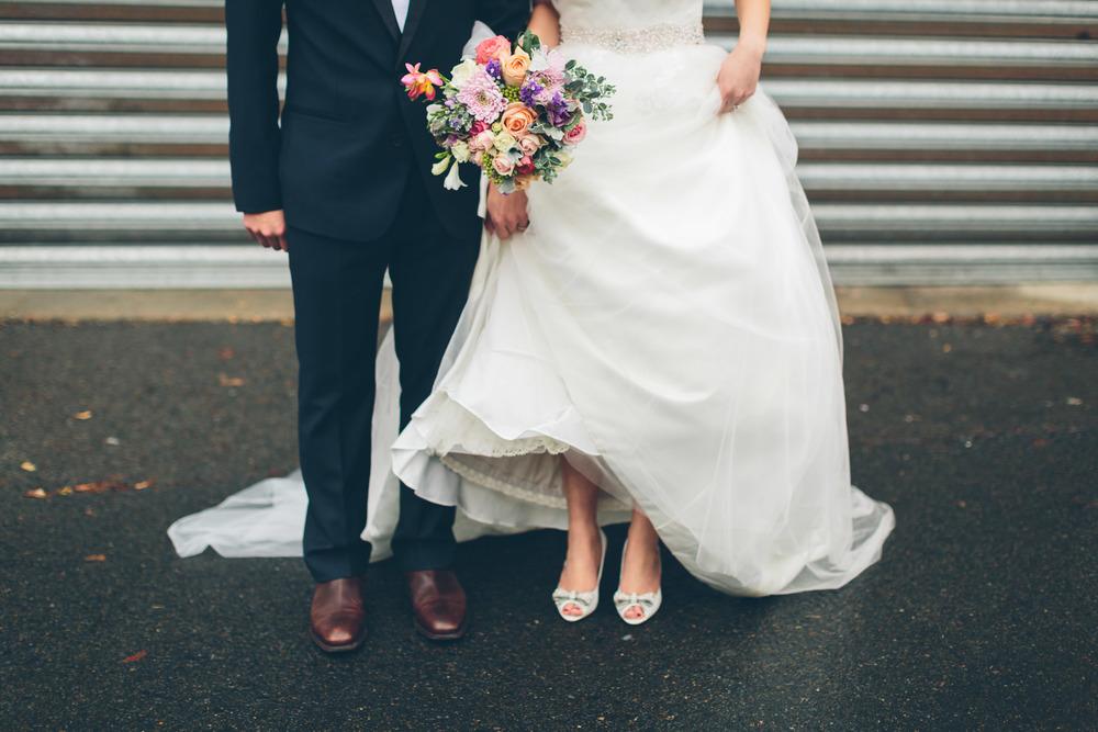 Ada & Tim Married-69.jpg