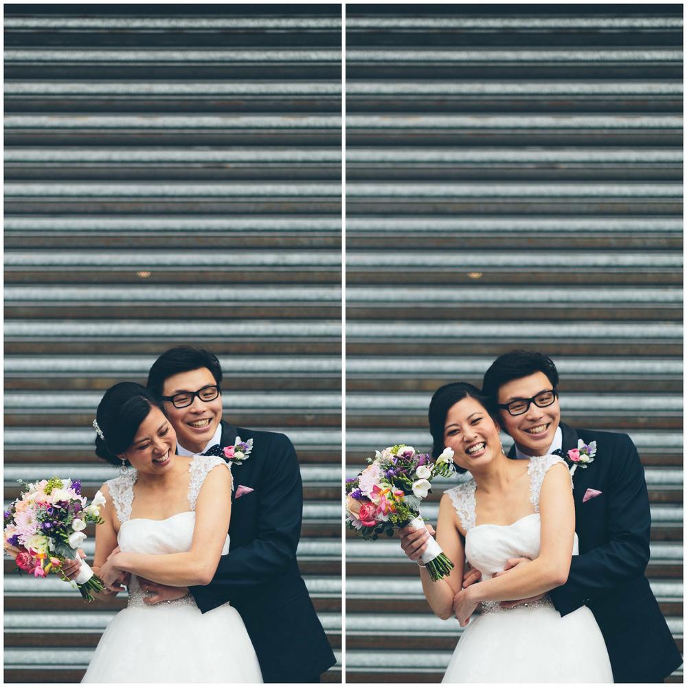 Ada & Tim Married-75.jpg