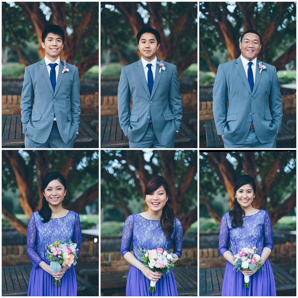 Ada & Tim Married-78.jpg