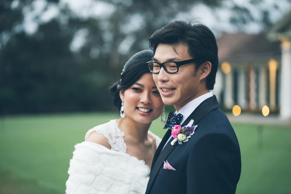 Ada & Tim Married-80.jpg