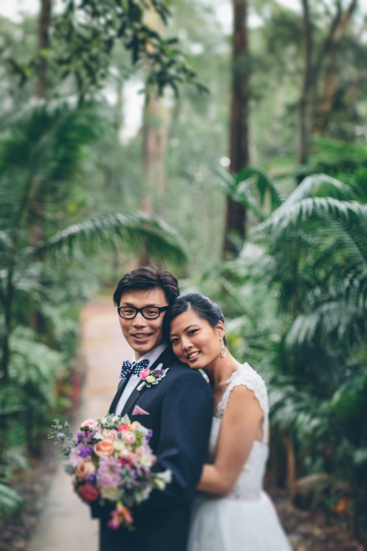 Ada & Tim Married-82.jpg
