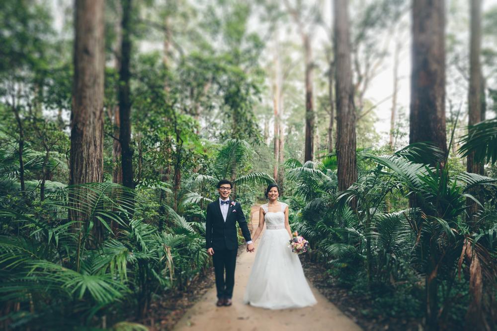Ada & Tim Married-87.jpg