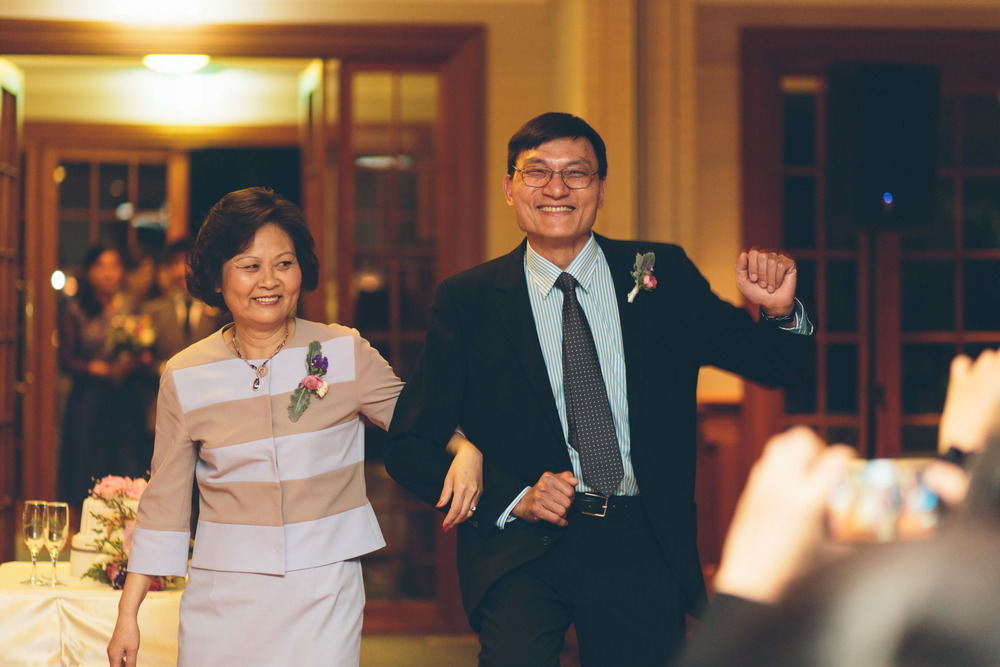 Ada & Tim Married-90.jpg